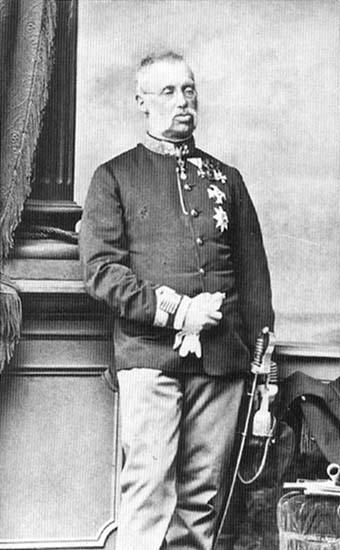 arcivevoda albrecht